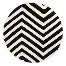 Checkered Area Rug Black And White by Home Carpets Rugs And Floors Decoration