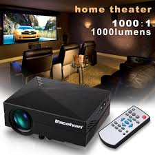 mini home theater pc style home design lovely in mini home theater