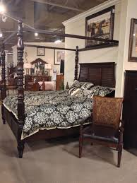 Greensburg Storage Sleigh Bedroom Set Key Town King Queen Poster Bed Ashley Furniture In Tricities