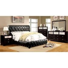bedroom furniture sets full size bed full size bedroom sets for less overstock com