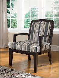 Blue Accent Chairs For Living Room living room amazing accent chair decorating ideas with blue