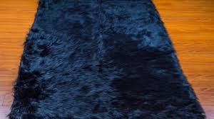 Area Rugs 5 X 8 Impressive Bedroom Amazing 5 X 8 Area Rugs The Home Depot With