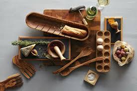 küche zubehör hannover küchen zubehör rheumri
