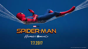 new u0027spider man homecoming u0027 trailers focus on spidey u0027s suit and