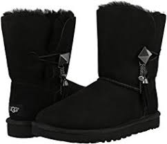 ugg boots for sale size 5 ugg boots black shipped free at zappos