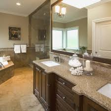Kitchen Cabinets Vancouver Bc - bathroom cabinets vancouver bc unique modern bathroom mirrors
