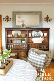 265 best noble vintage home and projects images on pinterest
