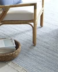 Ebay Outdoor Rugs Serena And Rug Woven Texture Coffee Table In Living Room