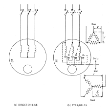 mat course module five sample page in motor thermistor wiring