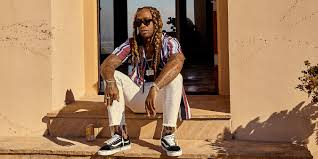 ty dolla ign has some words for lonzo ball in pandora u0027s u0027thumbs
