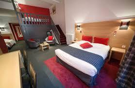 hotel chambres familiales suite chambéry suite hôtel chambéry hôtel des princes 3 étoiles