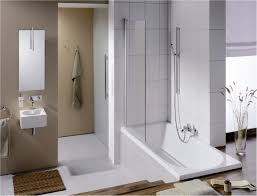 badezimmer auf kleinem raum stunning badezimmer auf kleinem raum contemporary home design