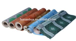 wholesale garage flooring wholesale garage flooring suppliers and