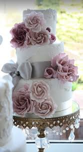 wedding cake questions key questions to ask your wedding videographer wedding cake