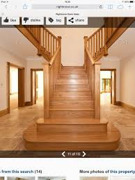 hall and stairs lighting 34 best border oak case study sussex manor images on pinterest