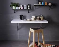 Carrelage Ciment Lapeyre by Comment Poser Un Joint De Carrelage Mural
