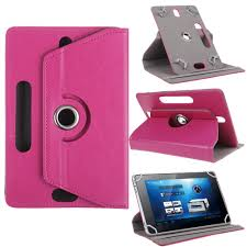android tablet cases universal android tablet 10 9 8 7 adjustable pu leather stand