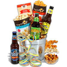 gift baskets for him gifts design ideas and gift baskets for men
