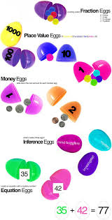 27 best spring ideas images on pinterest easter activities