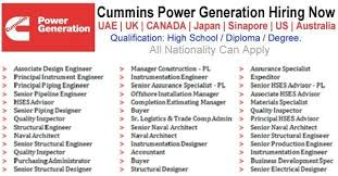 piping design engineer job description mark cannon design draughtsman contract tetra tech mining