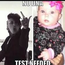 Falling In Reverse Memes - funny falling in reverse memes google search bands pinterest