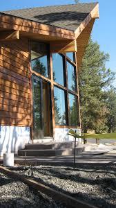 Lindal Homes by July U2013 October Update On Model Home Construction U2013 Lindal Cedar