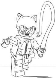 lego batman movie coloring pages lego batman movie lego