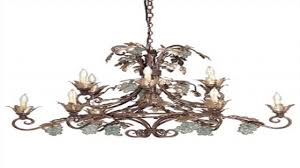 Country French Lighting Fixtures by French Country Lighting Antique French Country Mini Chandelier