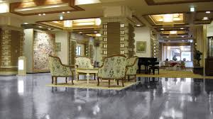 Laminate Flooring Materials Other Materials Laminate Flooring Floating For Domestic Use