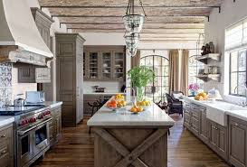 country living kitchen ideas kitchen amusing kitchen ideas small kitchen ideas kitchen themes