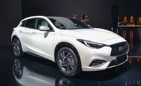 jeep infinity 2017 infiniti q30 official photos and info u2013 news u2013 car and driver