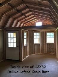 Floor Plans For Shed Homes Mytinyhousedirectory Amish Built Shed For A Tiny Home Tiny