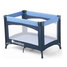 daycare cribs compliant daycare cribs safe daycare cribs for