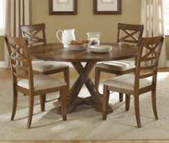 Drop Leaf Dining Room Table by Round Dining Table Set With Leaf Foter