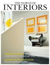 World Of Interiors Blog World Of Interiors Photo Shoot Shootfactory Blog U0026 News For