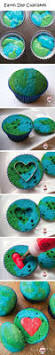 best 25 earth day pictures ideas on pinterest earth day crafts
