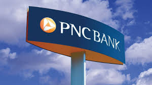 popeyes open on thanksgiving pnc bank operating hours u2013 bank locations near me and phone numbers