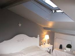 exemple peinture chambre exemple peinture chambre mansardee meilleur idées de conception de
