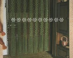 Room Divider Curtains Room Divider Curtain Etsy