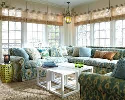 sun porch window treatments window treatment ideas for porches