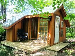 100 backyard office plans engaging office decor ideas