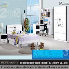 Cheap Childrens Bedroom Sets Wholesale Mdf Children Bedroom Furniture Online Buy Best Mdf