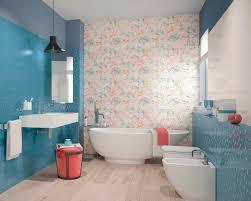 indoor tile bathroom floor ceramic desire ceramiche