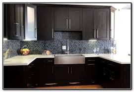 Kitchen Cabinets Ideas  Bar Handles For Kitchen Cabinets - Kitchen cabinet bar handles