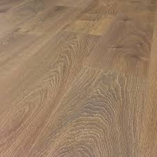 prestige plus 12mm verbier oak plank ac5 click laminate flooring