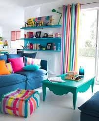 living room colors 2016 most popular living room color twwbluegrass info