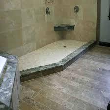 ceramic wooden floor tiles u2013 laferida com