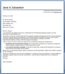 It Cover Letter Examples For Resume by Cover Letter Examples Inside Sales Rep Creative Resume Design