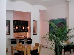 my home design nyc 114 east 13th street myhome design remodeling