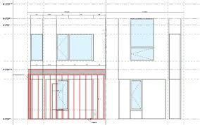 framing layout u0026 window sizing framing contractor talk